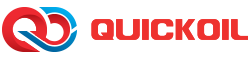 Quickoil